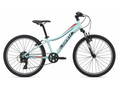 Giant XtC Jr 24 - 2020 kerékpár