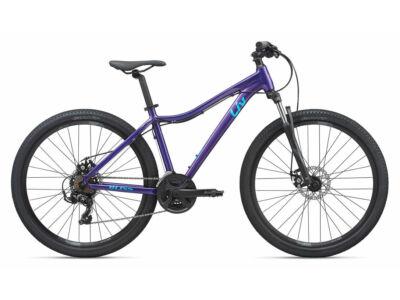 LIV Bliss 3 Disc 26-GE - 2020 kerékpár