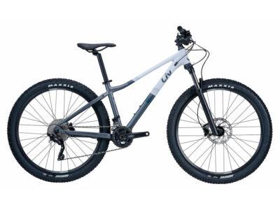 LIV Tempt 1 (GE) - 2020 kerékpár