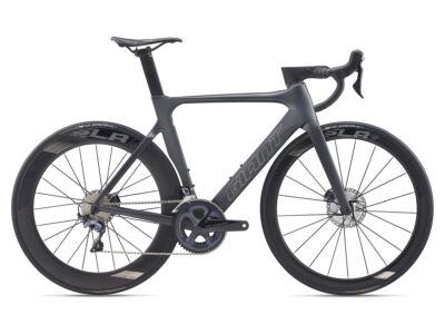 Giant Propel Advanced 1 Disc - 2020 kerékpár