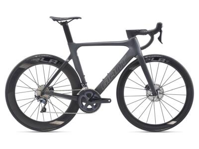 Giant Propel Advanced 1 Disc - 2020 kerékpár