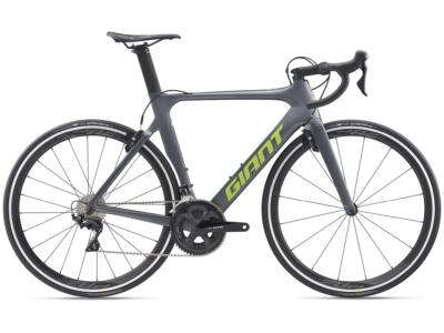 Giant Propel Advanced 2 - 2020 kerékpár