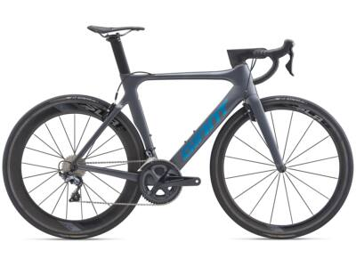 Giant Propel Advanced Pro 1 - 2020 kerékpár