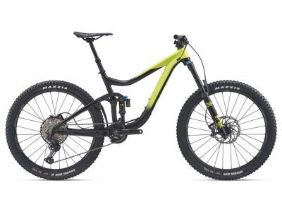 Giant Reign 1 - 2020 kerékpár