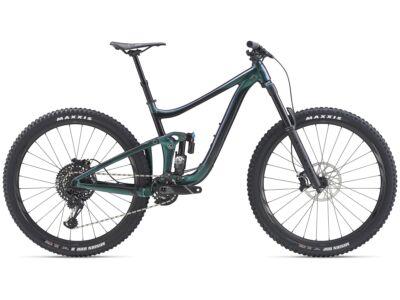 Giant Reign 29 1 - 2020 kerékpár