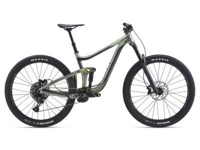 Giant Reign 29 2 - 2020 kerékpár