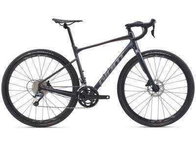 Giant Revolt 1 Férfi Cyclocross - Gravel kerékpár