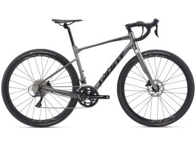 Giant Revolt 2 - 2020 kerékpár