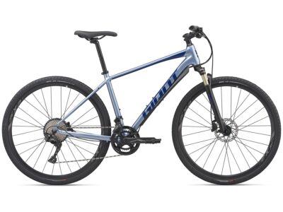Giant Roam 0 Disc  - 2020 kerékpár