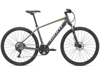 Giant Roam 1 Disc  - 2020 kerékpár