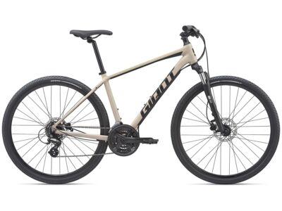 Giant Roam 4 Disc - 2020 kerékpár