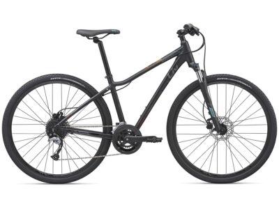 LIV Rove 2 DD Disc - 2020 kerékpár