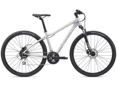 LIV Rove 3 DD Disc - 2020 kerékpár