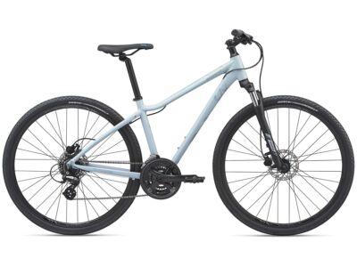 LIV Rove 4 DD Disc - 2020 kerékpár