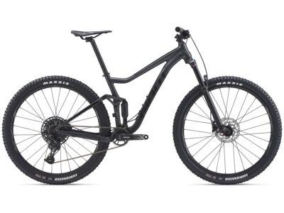 Giant Stance 29 2 - 2020 kerékpár
