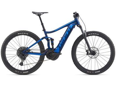 Giant Stance E+ 1 Pro 29er 25km/h - 2020 kerékpár