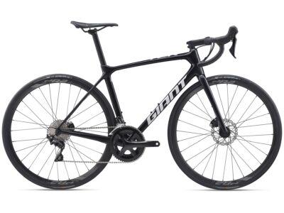Giant TCR Advanced 2 Disc Pro Compact - 2020 kerékpár