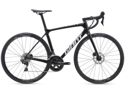 Giant TCR Advanced 2 Disc Pro Compact - 2020 kerékpár
