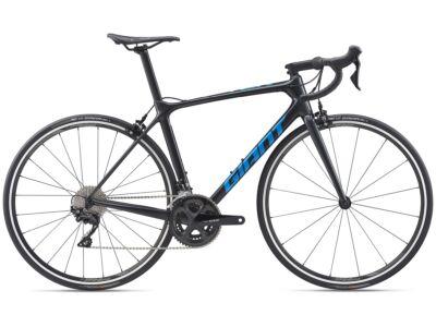 Giant TCR Advanced 2 KOM - 2020 kerékpár