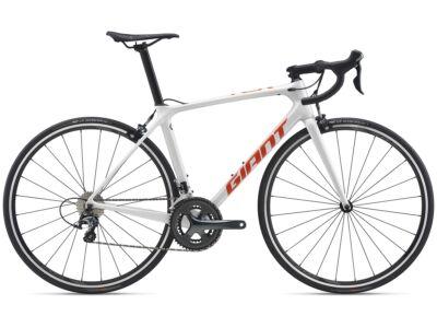 Giant TCR Advanced 3 - 2020 kerékpár