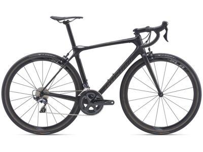 Giant TCR Advanced Pro 1  - 2020 kerékpár