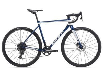 Giant TCX SLR 2 - 2020 kerékpár