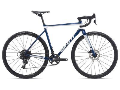 Giant TCX SLR 2 Férfi Cyclocross - Gravel kerékpár