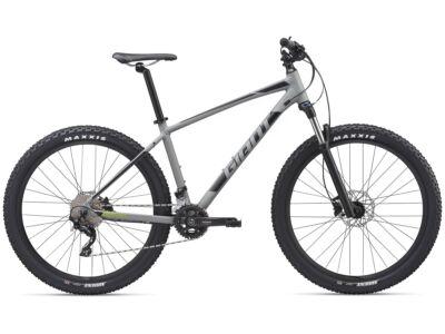 Giant Talon 1 (GE) - 2020 kerékpár