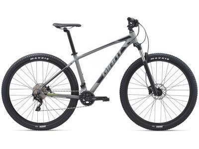Giant Talon 29 1 (GE) - 2020 kerékpár