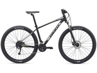 Giant Talon 29 3 (GE) - 2020 kerékpár