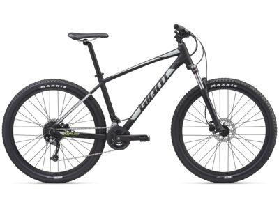 Giant Talon 3 (GE) - 2020 kerékpár