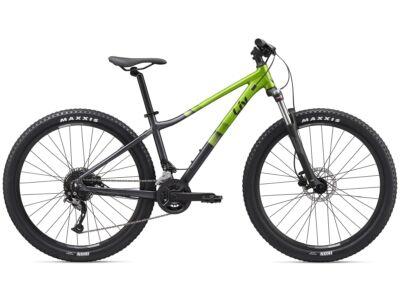 LIV Tempt 3 (GE) - 2020 kerékpár