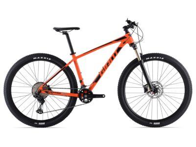 Giant Terrago 29 2 - 2020 kerékpár