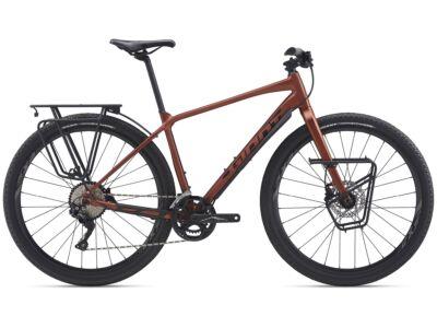 Giant ToughRoad SLR 1 - 2020 kerékpár