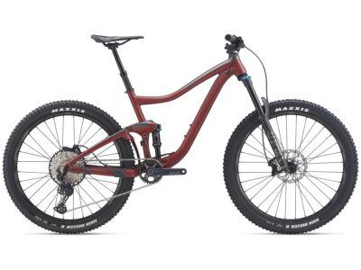 Giant Trance 2 - 2020 kerékpár