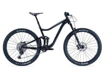 Giant Trance 29 1 (GE) - 2020 kerékpár