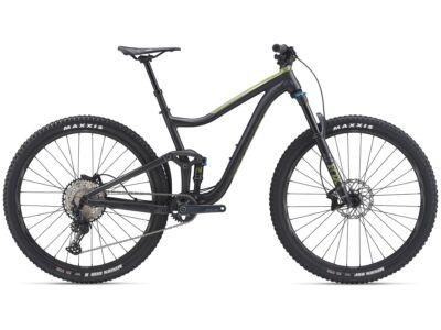 Giant Trance 29 2 - 2020 kerékpár