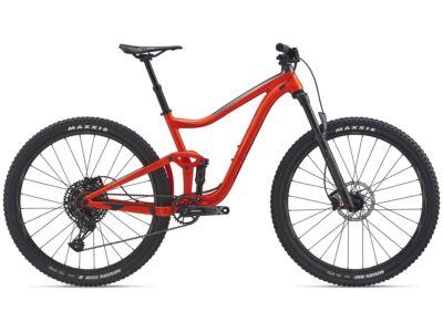 Giant Trance 29 3 - 2020 kerékpár