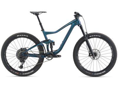 Giant Trance Advanced 1 - 2020 kerékpár