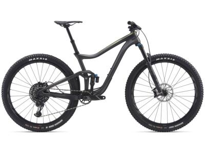 Giant Trance Advanced Pro 29 1 - 2020 kerékpár