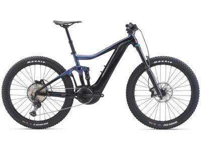 """Giant Trance E+ 2 Pro 25km/h Férfi elektromos Összteleszkópos 27.5"""" kerékpár"""