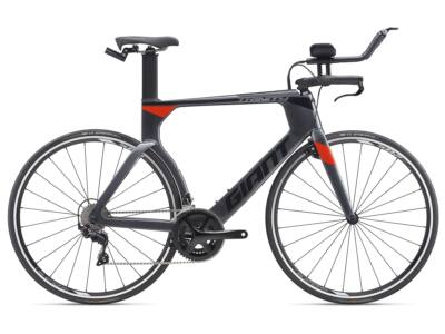 Giant Trinity Advanced - 2020 kerékpár