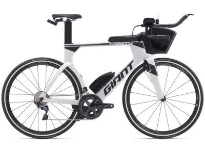 Giant Trinity Advanced Pro 2 Férfi Triatlon kerékpár