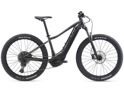 Giant-Liv Vall-E+ 1 Pro 25km/h Női Elektromos MTB kerékpár