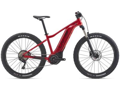 LIV Vall-E+ 2 25km/h - 2020 kerékpár