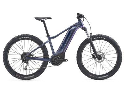 LIV Vall-E+ 3 Power 25km/h - 2020 kerékpár