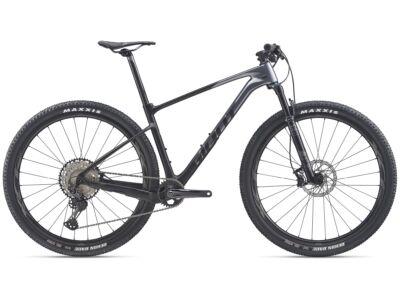 Giant XTC Advanced 29 1 - 2020 kerékpár