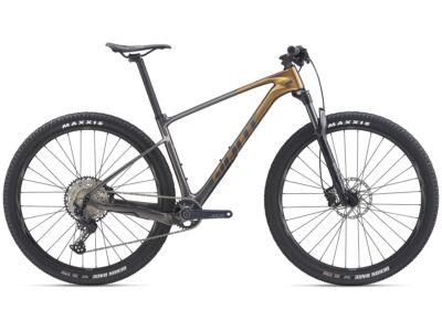 Giant XTC Advanced 29 2 - 2020 kerékpár