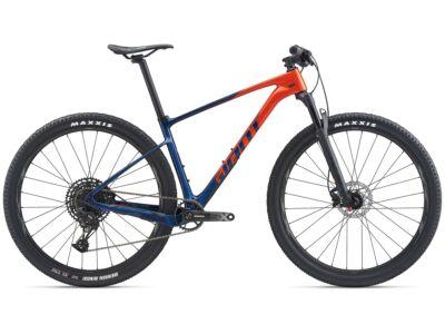 Giant XTC Advanced 29 3 - 2020 kerékpár