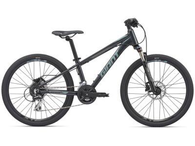 Giant XtC SL Jr 24 - 2020 kerékpár